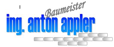 Baumeister Appler